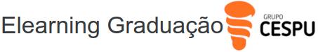 Elearning Graduação